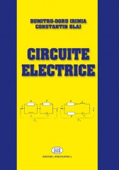 Circuite-electrice
