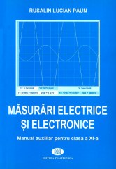 Masurari-electrice-si-electronice-aux-cls-11