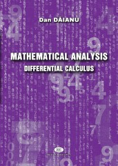 Mathematical-analysis