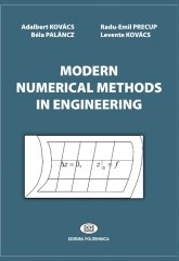 Modern-numerical-methods-in-engineering