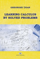 learning-calculus