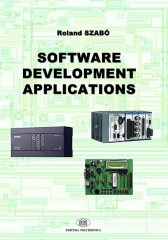 software-development-applications