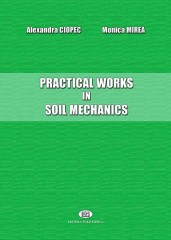 soil-mechanics