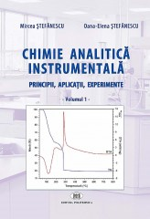 chimie analitica