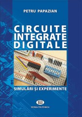 circuite-integrate-digitale
