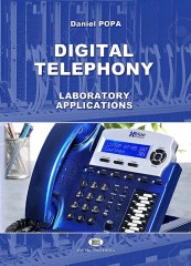 digital-telephony