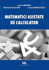 matematici-asistate-de-calculator