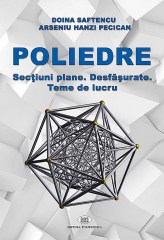 poliedre