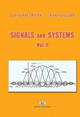 signals-and-systems
