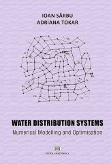 water-distribution-systems
